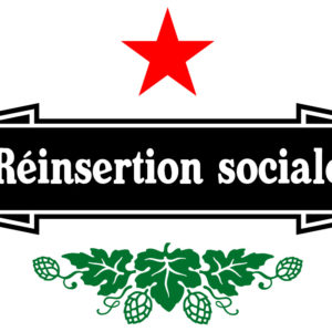 Reinsertion-logo