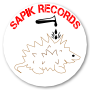 Sapik Records Troyes - Label musical indépendant