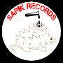Sapik Records Troyes - Label musical indépendant